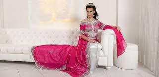 robe mariage marocain robe marocaine tenues robes de mariée 2017 pas cher