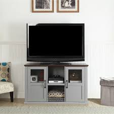 entertainment centers for living rooms tv stands entertainment centers walmart com