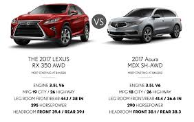 acura mdx vs lexus wilkie lexus new lexus dealership in haverford pa 19041