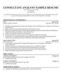 Sale Consultant Resume English Essayist 17th Century Nrega Thesis Japan Earthquake Thesis