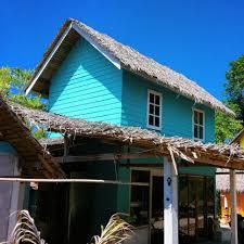 thai house sophielovesthailand
