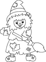 christmas black and white clipart 73582