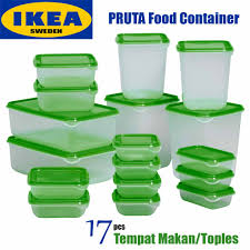 Ikea Malaysia 2017 Catalogue by Pruta Ikea Malaysia Moncler Factory Outlets Com