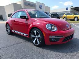 volkswagen cars 2014 certified pre owned 2014 volkswagen beetle coupe 2 0t turbo r line