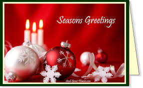 email cards christmas e greeting cards merry christmas happy new year 2018