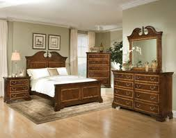 bed design ideas furniture small bedroom decorating on a budget