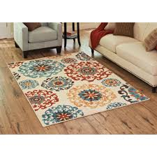 Rent A Rug Doctor From Walmart Interior Walmart Floor Mats Walmart Carpets Rug Doctor Walmart