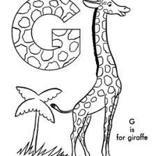 alphabet coloring pages disney archives mente beta most complete