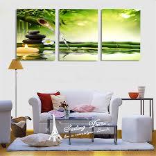 Christmas Decor For Home Online Get Cheap Bamboo Wall Design Aliexpress Com Alibaba Group