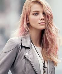 hair colour trands may 2015 1040 best 2018 hair trends images on pinterest hair colors