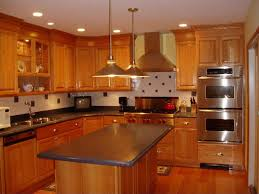 Home Depot Cabinets For Kitchen Famous Sample Of Cost Of Refinishing Kitchen Cabinets Tags