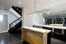 Mirror Backsplash Kitchen by Top 10 Kitchen Backsplash Ideas U0026 Costs Per Sq Ft In 2017