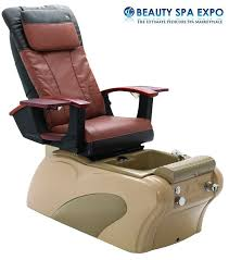 Chair Deals Design Ideas Picturesque Spa Pedicure Chair For Sale Property Exterior Of Spa
