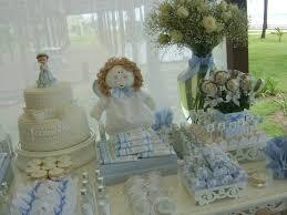 Cake Decorations Store Baby Baptism Decorations U2014 Jen U0026 Joes Design Baby Baptism