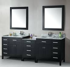 black bathroom cabinet ideas articles with black bathroom wall cabinet shelf tag small black
