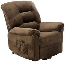 lift chair recliner chairs ebay