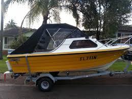 Marine Upholstery Melbourne Nello Car U0026 Boat Upholstery Motor U0026 Boat Canopy 13 Downie St