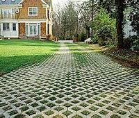 landscaping with bricks brick brick pavers edison new jersey nj