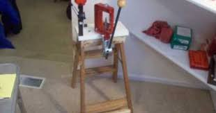 Workmate Reloading Bench Beautiful Portable Reloading Bench 30 On Outdoor Patio Furniture
