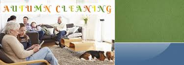Professional Area Rug Cleaning Area Rug Cleaning Toronto Loveyourrug Toronto Rug Cleaners