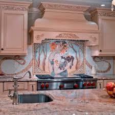 how to install glass mosaic tile kitchen backsplash kitchen astonishing mosaic tiles for kitchen backsplash glass