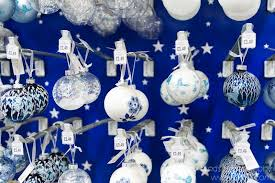 tree ornaments sale madinbelgrade