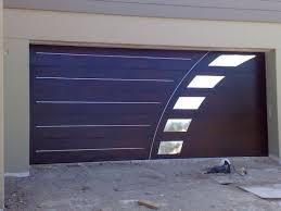 garage door design garage doors ideas garage door decorations