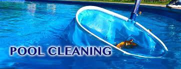 Weekly Swimming Pool Maintenance  Corpus Christi Pools