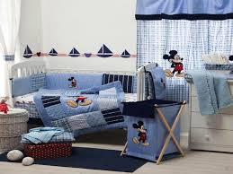 mickey mouse bedroom images mickey mouse bedroom ideas for kids