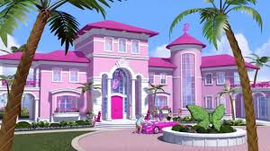 a dream house sister s fun day w fifth harmony life in the dreamhouse barbie