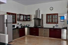 Kitchen Interior Designer by Endearing Modular Kitchen Designs India Style About Inspiration