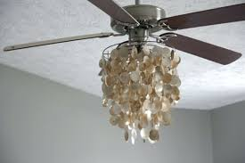 ceiling fan light globes ceiling fan ceiling fan l shades amazon ceiling fan l shades