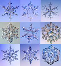 snowflake wilson bentley snowflake forming patterns ethnomath
