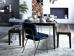 dining chair table metal dining chairs dining table chairs gumtree