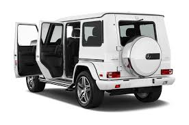 jeep mercedes red 2016 mercedes benz g class reviews and rating motor trend