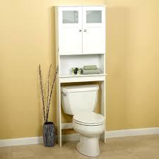 Space Saver Toilet Bathroom Cabinet Over Toilet U2013 Achatbricolage Com