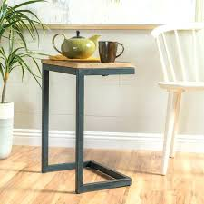 expandable dining table plans expanding round table small end tables ideal round expanding dining