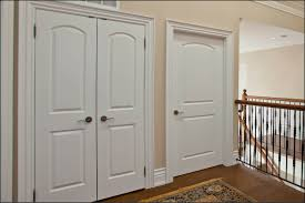 interior doors for manufactured homes manufactured home interior doors photogiraffe me