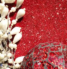 sparkle wallpaper shop red glitter wallpaper sparkle wallpaper the best