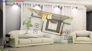 Bedroom Fall Ceiling Designs by Latest 50 New Gypsum False Ceiling Designs 2017 Ceiling