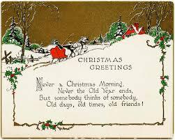 Christmas Cards Invitations Winter Birthday Party Invitations Futureclim Info