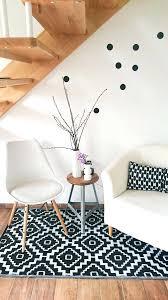 flur teppich flur teppich modern teppichtausch typisch englische