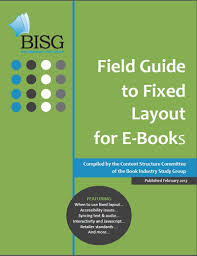 valuable fixed layout ebook resources indesignsecrets com