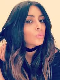 hair colour trands may 2015 celebrity hairstyles archives fashion trend seeker