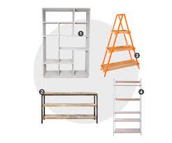 shelf units storage furniture ikea unit black brown idolza