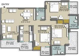 28 mascot homes floor plans mascot manorath by mascot homes