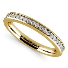 gold wedding rings for women find the most beautiful women s wedding rings online
