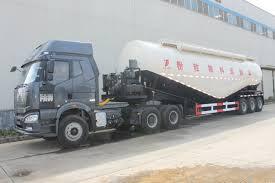 pin by xavanco 75 on ar asian trucks pinterest cement mixers