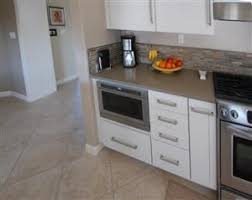 under cabinet microwave under cabinet microwave drawer design kitchen remodel age in place
