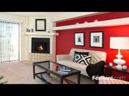 whispering hills apartments in colorado springs co forrent com